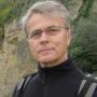 Tomasz Bojanowski's picture